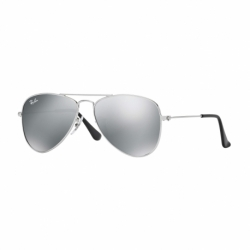 Ray-Ban Junior Aviator Rj 9506s 212/6g