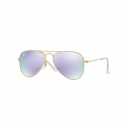 Ray-Ban Junior Aviator Rj 9506s 249/4v