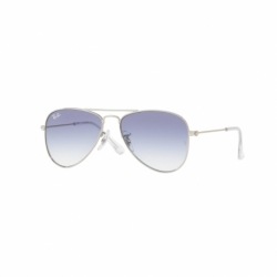 Ray-Ban Junior Aviator Rj 9506s 212/19