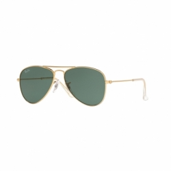 Ray-Ban Junior Aviator Rj 9506s 223/71
