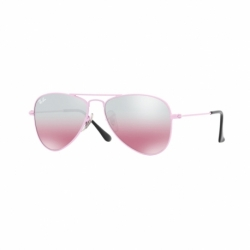 Ray-Ban Junior Aviator Rj 9506s 211/7e A