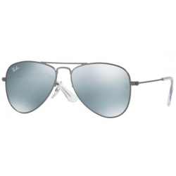 Ray-Ban Junior Aviator Rj 9506s 250/30
