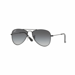Ray-Ban Junior Aviator Rj 9506s 220/11 A