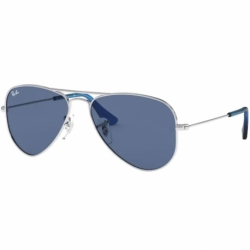 Ray-Ban Junior Aviator Rj 9506s 212/80