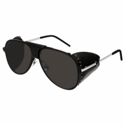 Saint Laurent Classic 11 Blind 001 W