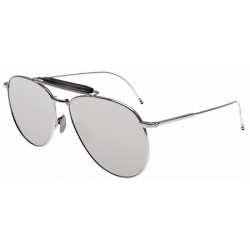 Thom Browne Tb-015-Ltd Ltd-Slv