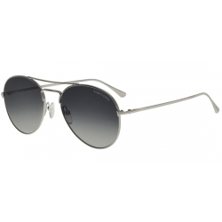 Tom Ford Ace-02 Ft 0551 18b A