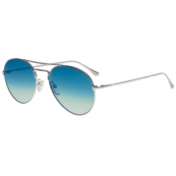 Tom Ford Ace-02 Ft 0551 18x