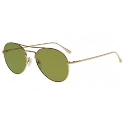 Tom Ford Ace-02 Ft 0551 28n