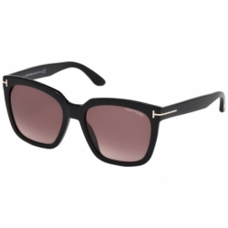 Tom Ford Amarra Ft 0502 01t