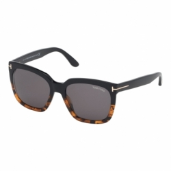 Tom Ford Amarra Ft 0502 05a C