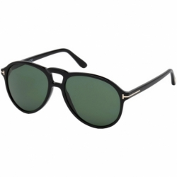 Tom Ford Lennon-02 Ft 0645 01n