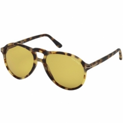 Tom Ford Lennon-02 Ft 0645 56e A