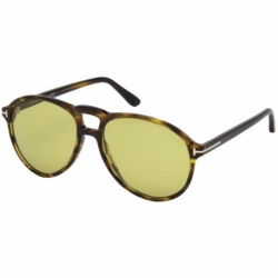 Tom Ford Lennon-02 Ft 0645 55n