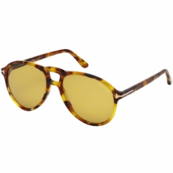 Tom Ford Lennon-02 Ft 0645 55e B