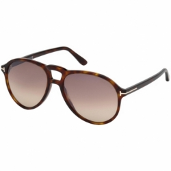 Tom Ford Lennon-02 Ft 0645 52g A
