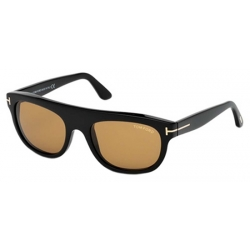 Tom Ford Federico-02 Ft 0594 01e B