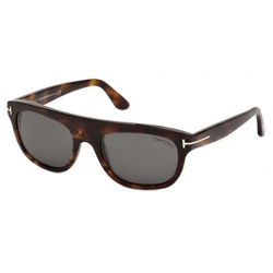 Tom Ford Federico-02 Ft 0594 52a C