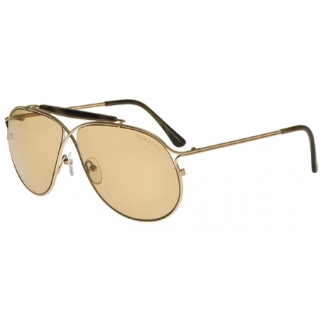 Tom Ford N 6 Ft 0489-P 28e A