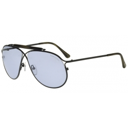 Tom Ford N 6 Ft 0489-P 01c D