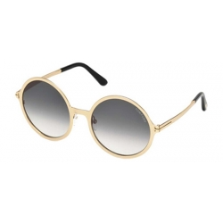 Tom Ford Ava-02 Ft 0572 28b