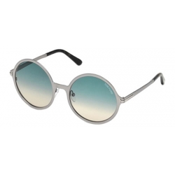 Tom Ford Ava-02 Ft 0572 14w D