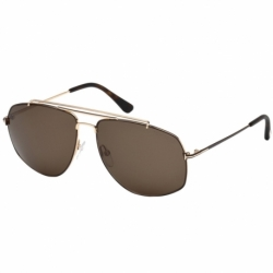 Tom Ford Georges Ft 0496 28j L