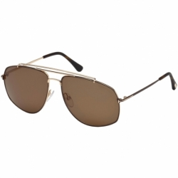 Tom Ford Georges Ft 0496 28m
