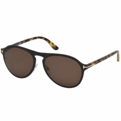 Tom Ford Bradbury Ft 0525 01e
