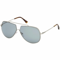 Tom Ford Chase-02 Ft 0586 16a