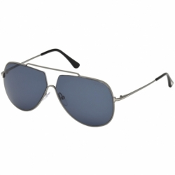 Tom Ford Chase-02 Ft 0586 12v