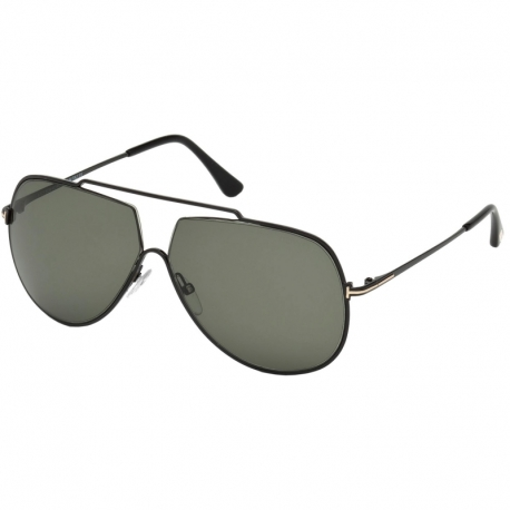 Tom Ford Chase-02 Ft 0586 01n H
