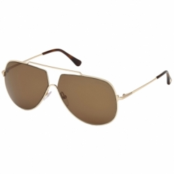 Tom Ford Chase-02 Ft 0586 28e