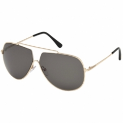 Tom Ford Chase-02 Ft 0586 28a B