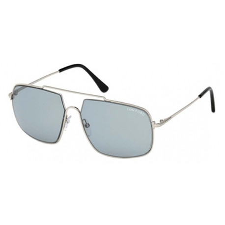 Tom Ford Aiden-02 Ft 0585 16a