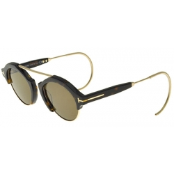 Tom Ford Farrah-02 Ft 0631 52j