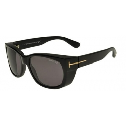 Tom Ford Carson Ft 0441 01a