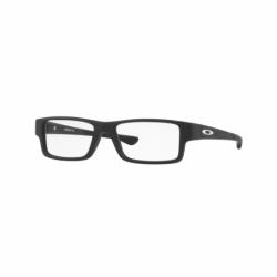 Oakley Airdrop Xs Junior Oy 8003 8003-01