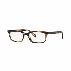 Oliver Peoples Denison Ov 5102 1003 Brillen