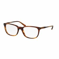 Polo Ralph Lauren Ph 2156 5007 A