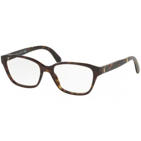 Polo Ralph Lauren Tartan Ph 2165 5003 A