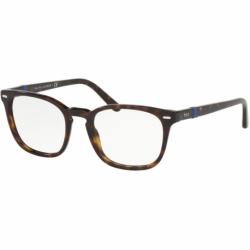 Polo Ralph Lauren Ph 2209 5003 A