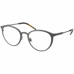 Polo Ralph Lauren Ph 1197 9187 A