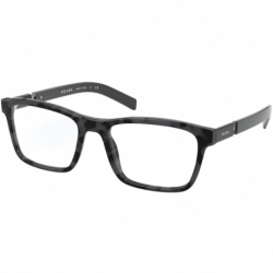 Prada Duple Evolution Pr 16xv 08a-1o1