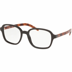 Prada Core Collection Pr 08xv U6c-1o1 A