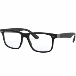 Ray-Ban Rx 7165 5204 A