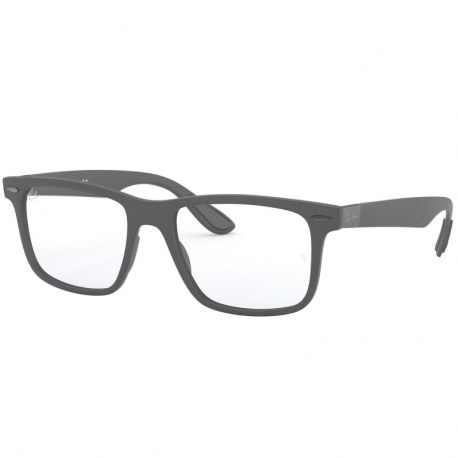Ray-Ban Rx 7165 5521 A