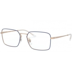 Ray-Ban Rx 6440 3053 A