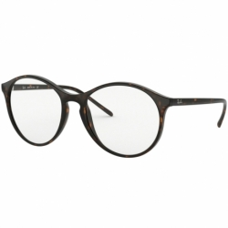 Ray-Ban Rx 5371 2012 A