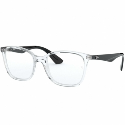 Ray-Ban Rx 7066 5943 A